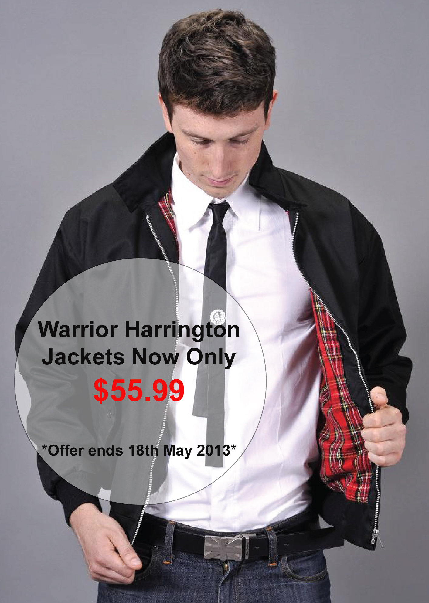 harrington-sale.jpg